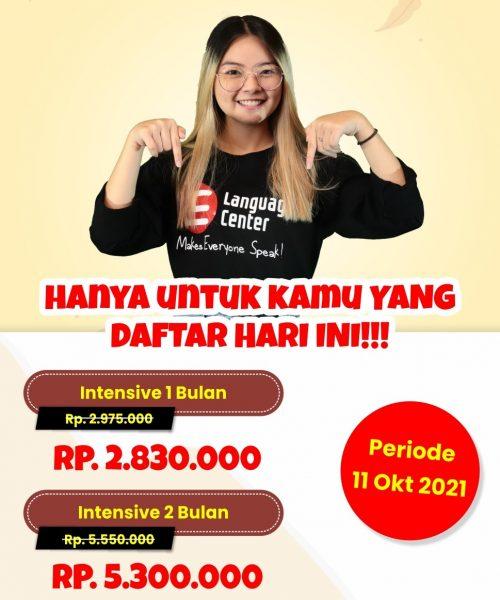 poster cashback lc bogor2